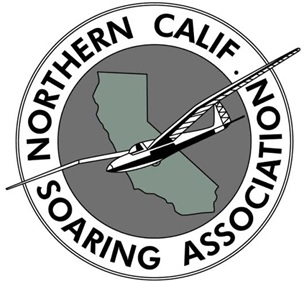Northern California Soaring Association