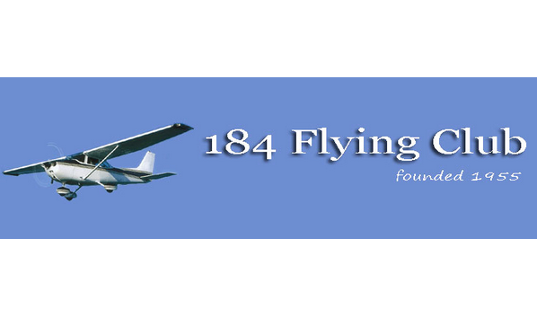 184 Flying Club