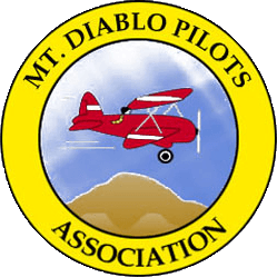 Mt. Diablo Pilots Association