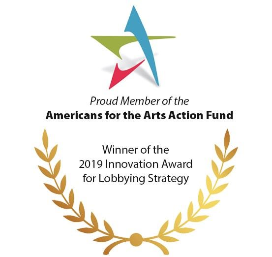 Arts Action Funds