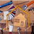 Home Improvement Permits