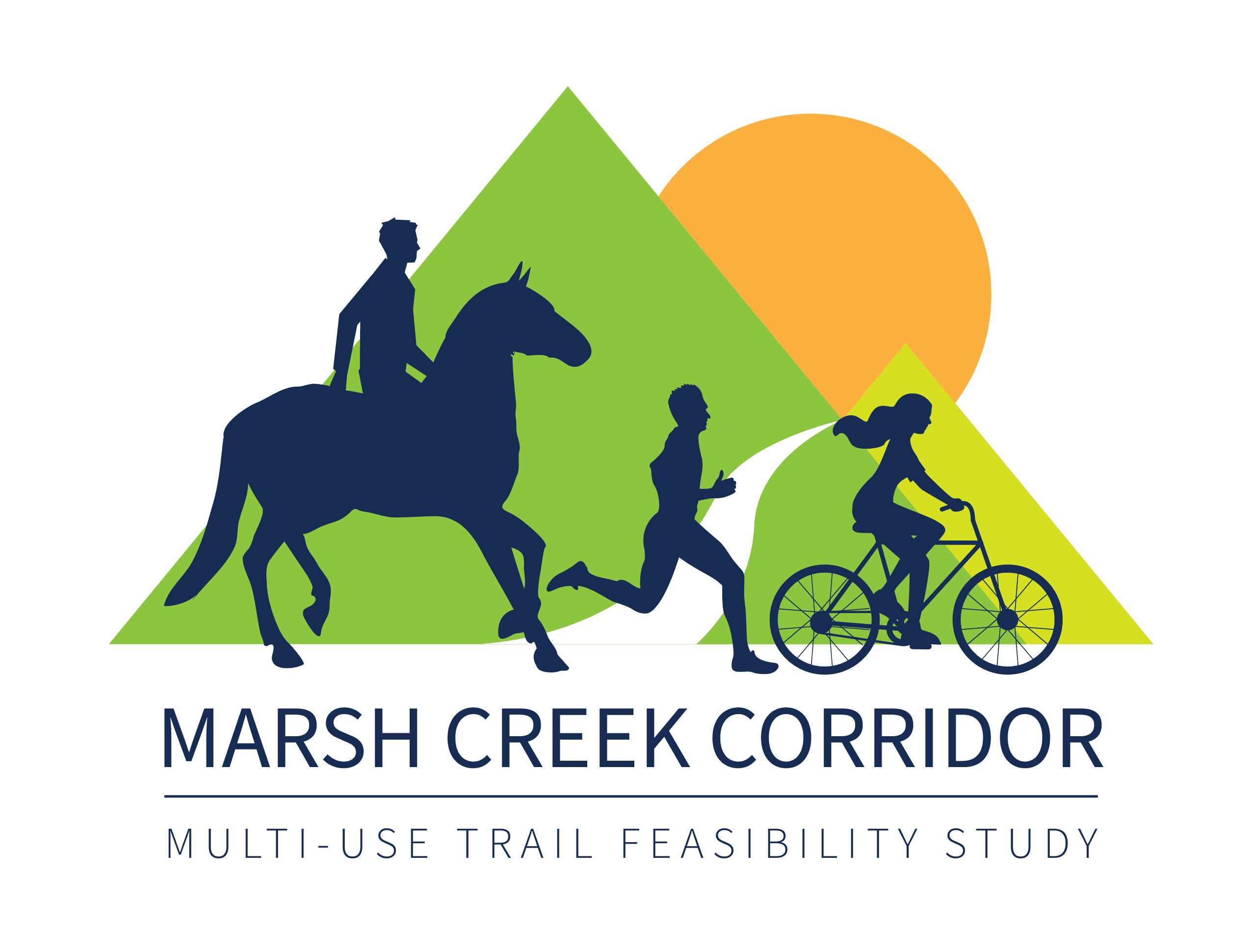Marsh Creek Logo