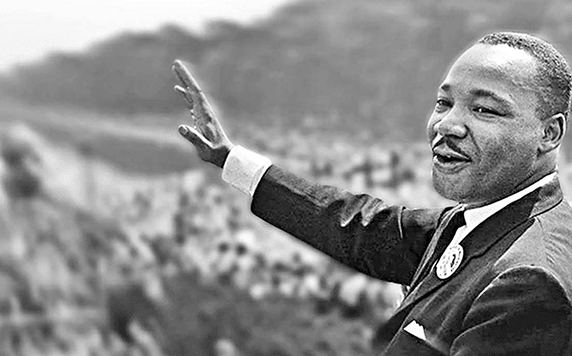 martin_luther_king_jr image