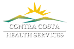 Contra Costa County Health Services